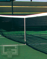 Gared Tennis Net Center Strap