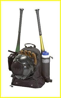 1db0e15a5504 champion sports cb1203 12 oz army duffle bag beige premium selection ...