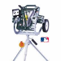 atec casey jr pitching machine