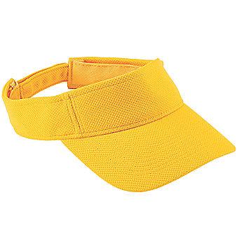 04db3019 Baseball Caps | Baseball | Sporting Goods, Sports Apparel