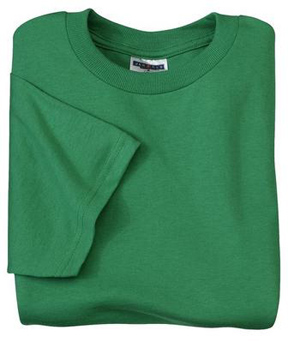 Cotton polyester sweater her sweater for 50 percent cotton 50 percent polyester t shirts