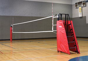 Volleyball Nets | Volleyball | Sporting Goods, Sports Apparel